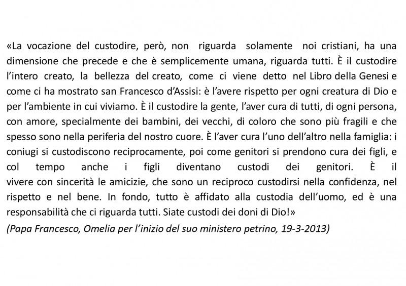 Venerdì s_page-0006