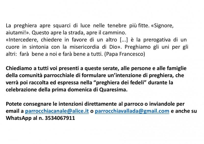 Venerdì s_page-0010